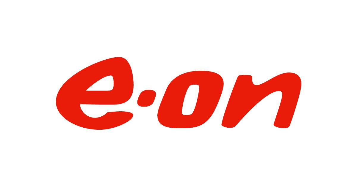 EON Benelux