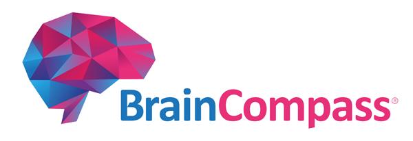 Brain Compass