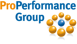 ProPerformance Group