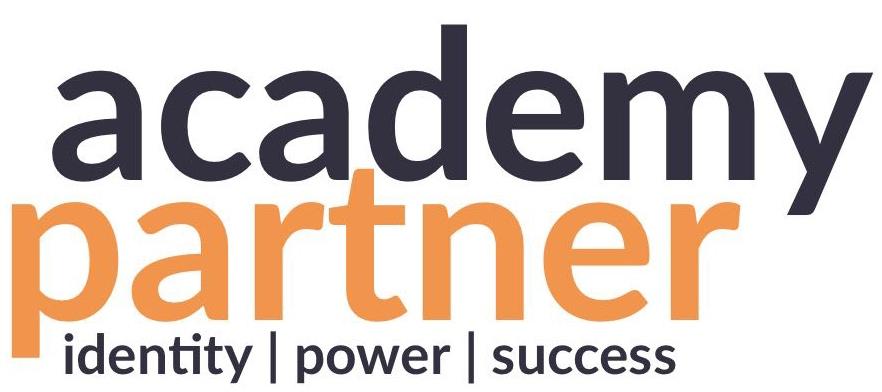 AcademyPartner